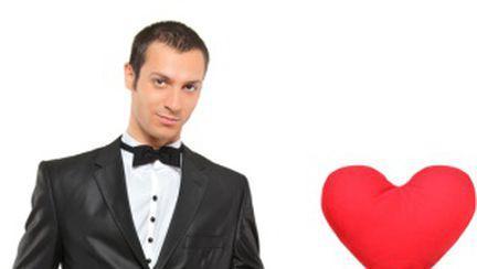 10 tactici perfide de seducţie ale bărbaţilor