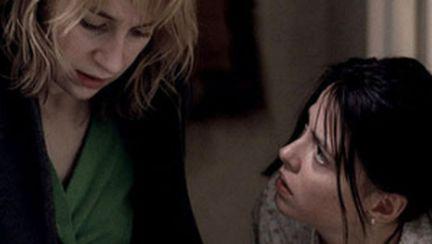 Cele mai bune filme româneşti premiate internaţional