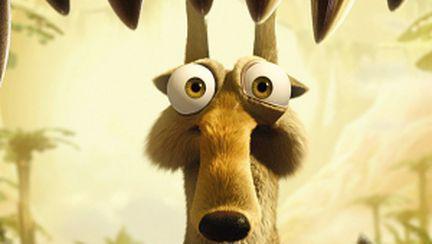 10 filme de animaţie pe care trebuie să le vezi