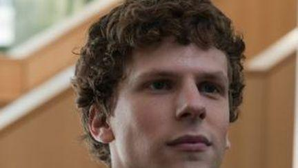 """The Social Network"": Cine este totuşi Mark Zuckerberg?"