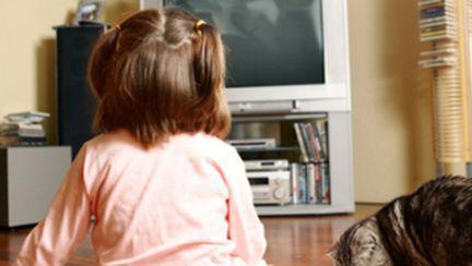 25 noiembrie, ziua fără televizor