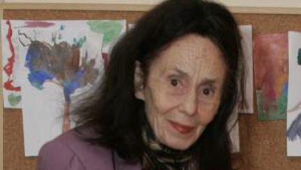 Adriana Iliescu şi cele mai bătrâne mame din lume