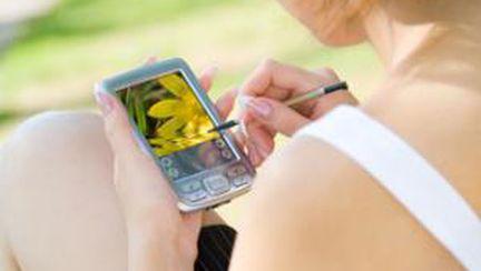 Cele mai utile aplicaţii iPhone pentru sănătatea ta