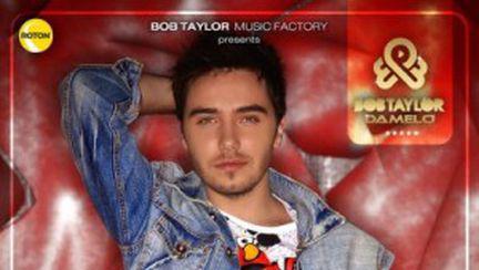 Robert Diaconeasa este noul Bob Taylor