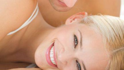 Cum atingi orgasmul prin sex oral