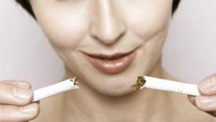Cum să te laşi de fumat gratuit, cu ajutor de la medici