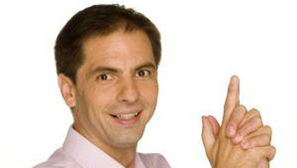 """Dan Negru: """"Homosexualii sunt dereglaţi"""""""