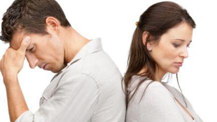 5 diferenţe biologice ce nasc certuri în cuplu