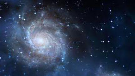 NASA a descoperit o gaură neagră în apropierea Terrei