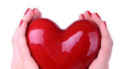 Horoscop 2011: cum vei sta cu dragostea