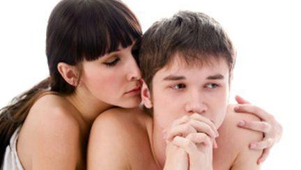 Peste 50% dintre români nu sunt satisfăcuţi sexual