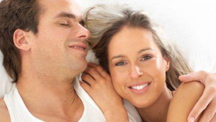 6 vise erotice ale bărbaţilor explicate