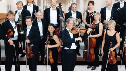 Concertele lunii decembrie în România