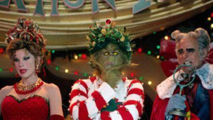 10 filme de Crăciun pe care trebuie să le vezi