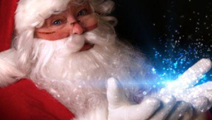Jurnalul Iuliei (43) – Când a murit Moş Crăciun?