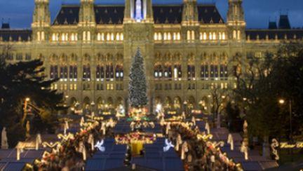 Crăciun: oferte last minute în Europa