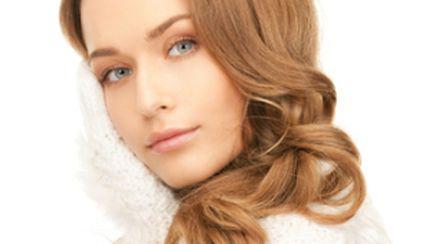 Remedii naturiste pentru părul gras