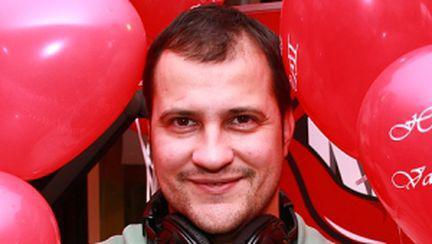 UPDATE: Şerban Huidu, în comă indusă