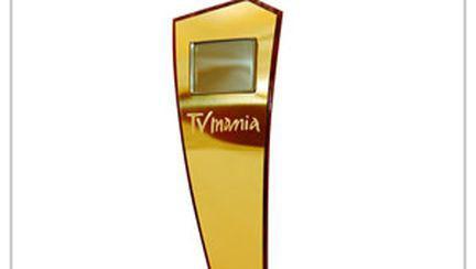 Azi se decernează Premiile Tvmania
