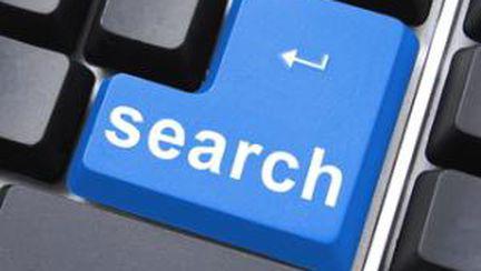 Cele mai căutate cuvinte pe internet în 2010