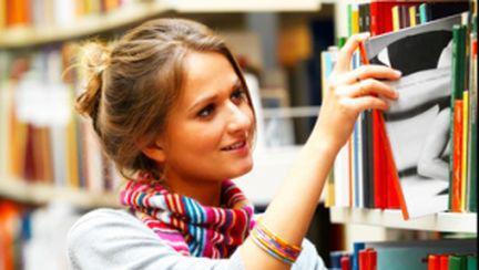 Cele mai aşteptate cărţi în 2011