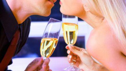 Alcoolul generează mai multă fidelitate