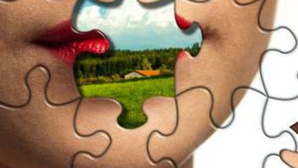 De ce ai buzele crăpate şi cum să le tratezi