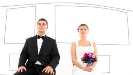 Căsătorie sau concubinaj: tu ce alegi?