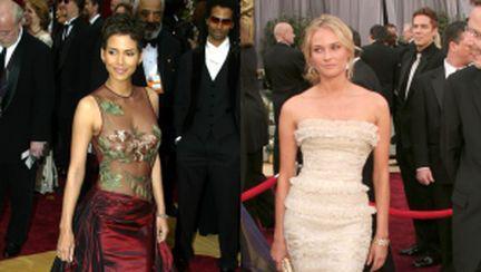 Video: Cele mai frumoase rochii purtate vreodată la Oscar