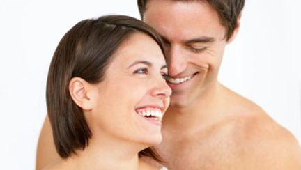 Cum să te bucuri de sex când nu ai chef