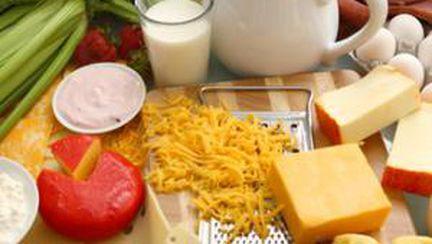 Ce să mănânci dacă ţii cură de slăbire