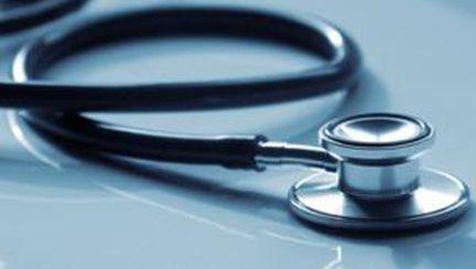 43% dintre români au fost bolnavi în 2010