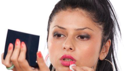 10 greşeli în make up pe care trebuie să le eviţi