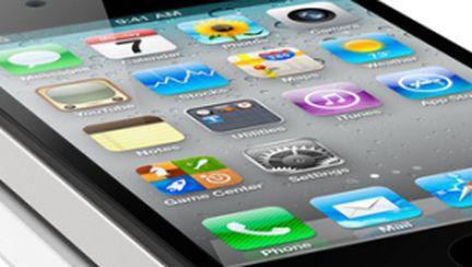 10 aplicaţii utile şi gratuite pentru iPhone