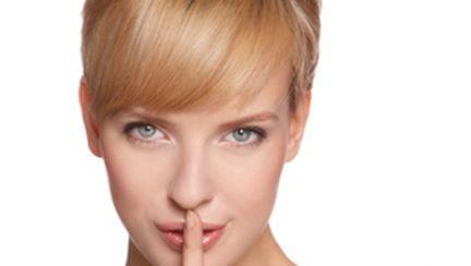 Jurnalul Iuliei (46) – Suntem toţi nişte mincinoşi?