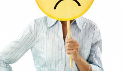 De ce este jobul motiv de ceartă cu iubitul