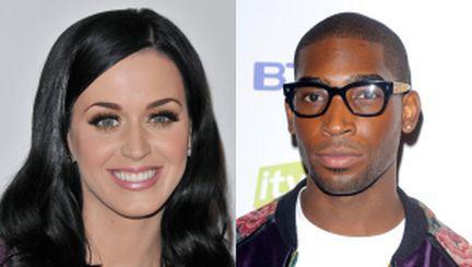 Iată nominalizaţii la Brit Awards 2011