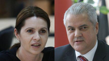 6 politicieni români care au scris cărţi