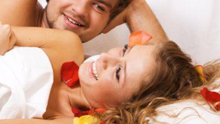 Tehnici şi poziţii pentru sex în timpul menstruaţiei