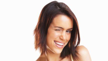 Tratamente naturiste împotriva ridurilor de expresie
