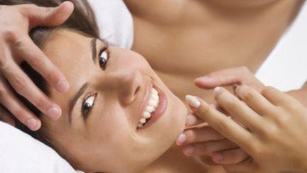 Există viaţă sexuală satisfăcătoare fără sex oral?
