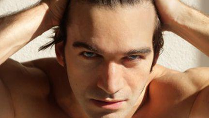 Foto: bărbaţi sexy care îl complexează pe iubitul tău
