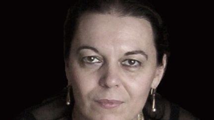 Confesiunile scriitoarei Diana Adamek