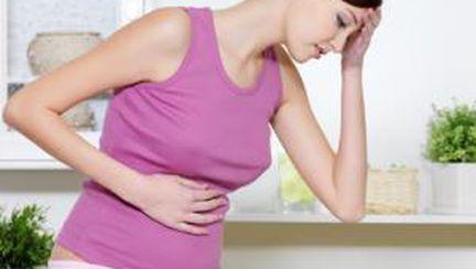 Enterocolita: ce este şi cum o previi