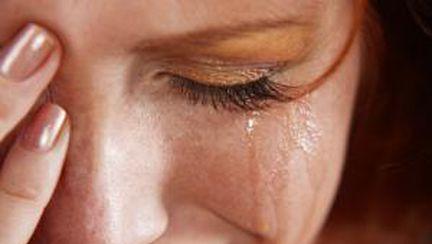 De ce e bine să plângi