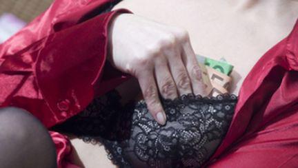 Pro şi contra legalizării prostituţiei în România