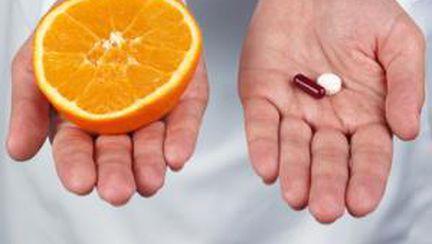 Ce alimente nu se combină cu medicamentele