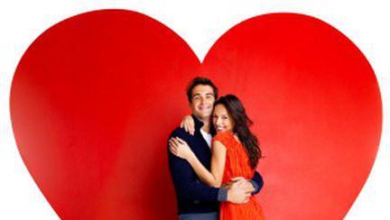 Melodii străine sau româneşti de Valentine's Day?