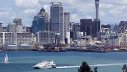 Foto: 10 oraşe în care să locuieşti în 2011