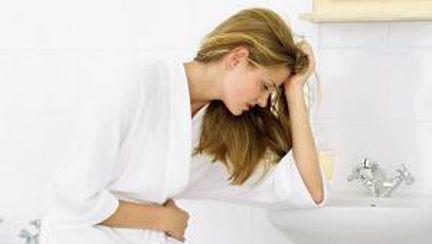 Ce este sindromul premenstrual şi cum îl eviţi